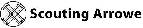 Scouting Arrowe